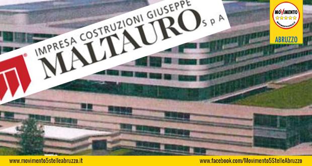 ospedale_maltauro