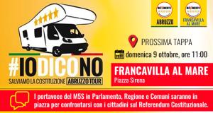 comunicato_tour_abruzzo