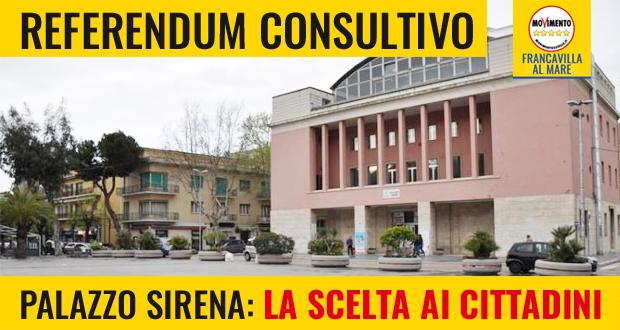 comunicato_sirena2