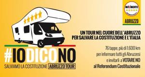 abruzzo-tour-costituzione