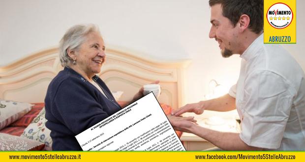 assistenza_domiciliare
