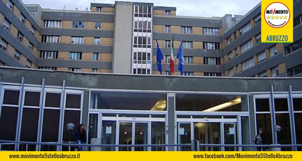 ispezione_ospedale_mazzini