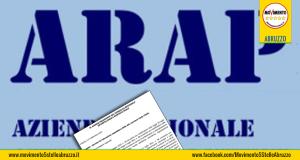 interrogazione_arap