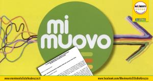 mimuovo