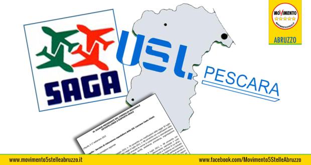 saga_ausl_pe