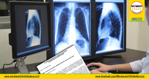 interpellanza_radiologia_ortona