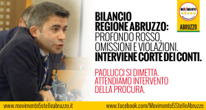 m5s_ab_paolucci_bilancio