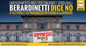 m5s_berardinetti_tribunale