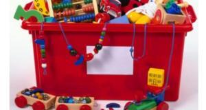 giocattoli-in-movimento-2016