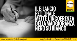 nero_su_bianco_rev4