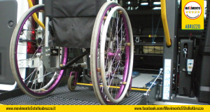 trasporto_disabili