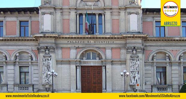 tribunale_avezzano