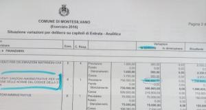 variazione-bilancio2016