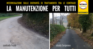 disparita-contrade-PER-BLOG---