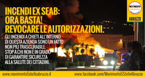 M5SA_AB_incendi_SEAB_blog
