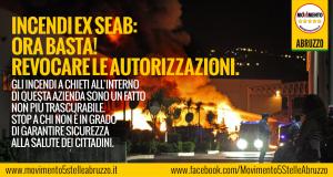 M5SA_AB_incendi_SEAB_blog