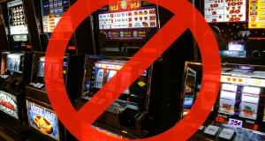 americas-cardroom-poker-no-slot-machines-for-jacksonville