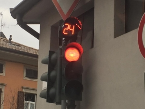 countdown-timer-semafori-gazzaniga