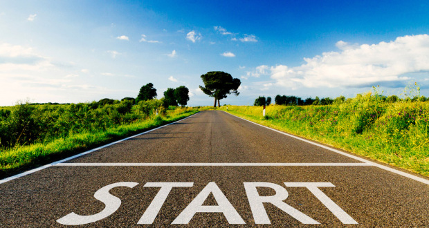 Assistenza-Start-up-impresa