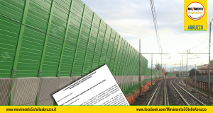 barriere_antirumore_ferrovie