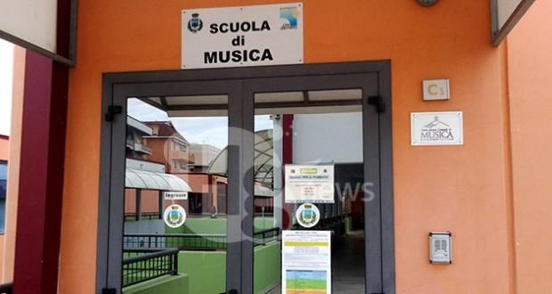 scuola-civica-di-musica-660x330
