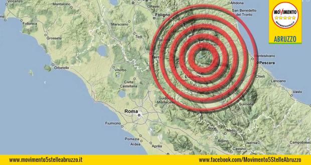 terremoto_teramo