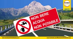 acqua_non_potabile