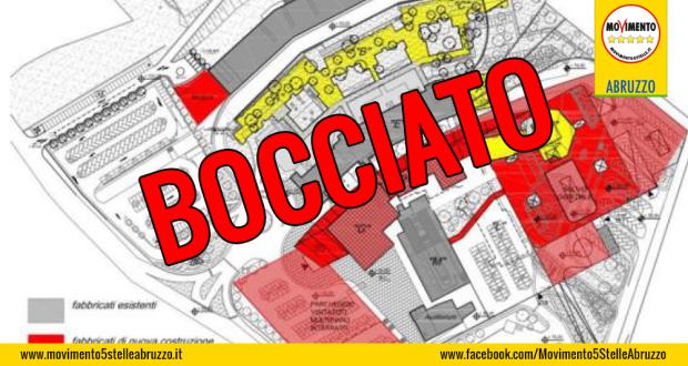project_financing_-_bocciato