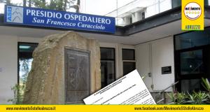 Interpellanza_Ospedale_Agnone