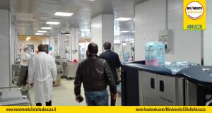 ospedale_chieti_clinica_urologica