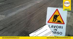pavimentazione_stradale