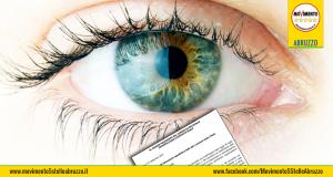 reparto_protesi_retiniche