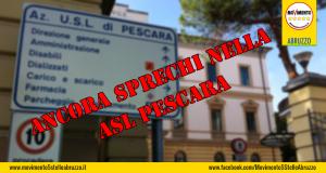 sprechi_asl