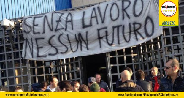 Aumento_Disoccupati_Abruzzo