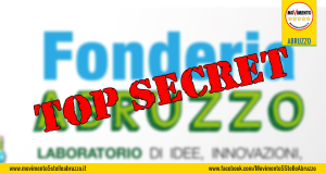 Fonderia_Trasparenza