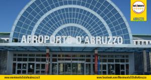 aeroporto_dabruzzo