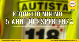 autisti_118