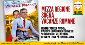 cavanze_romane_post_R1