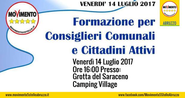 formazione_consiglieri_comunali