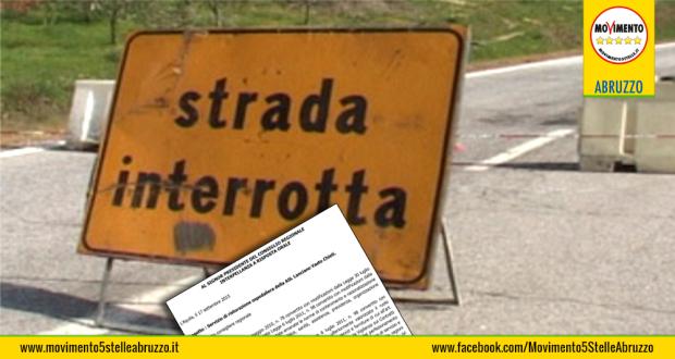 provinciale_53_pianella