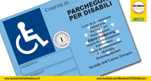 rincari_disabili