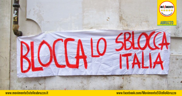 sblocca_italia