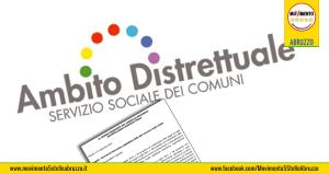 ambito_sociale_distrettuale