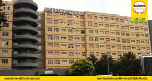 ospedale_santo_spirito