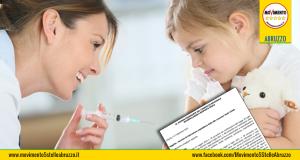 vaccini_vasto