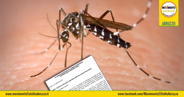 Interrogazione_Zanzara_Aedes