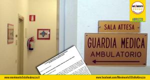 guardie_mediche