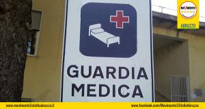 guardie_mediche_2