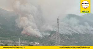 incendio_bandi_bosco_morrone