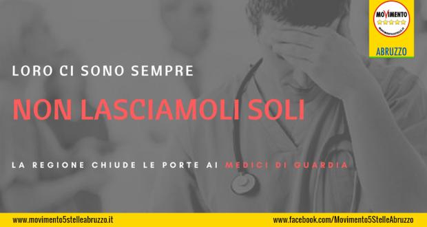 medici_di_guardia